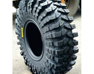 mud-trepador-m9060orig