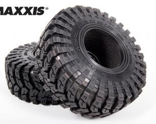 ax12022-1-800pxorig