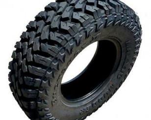x4-265-70r17-2657017-maxxis-bighorn-mt764-mud-terrainorig